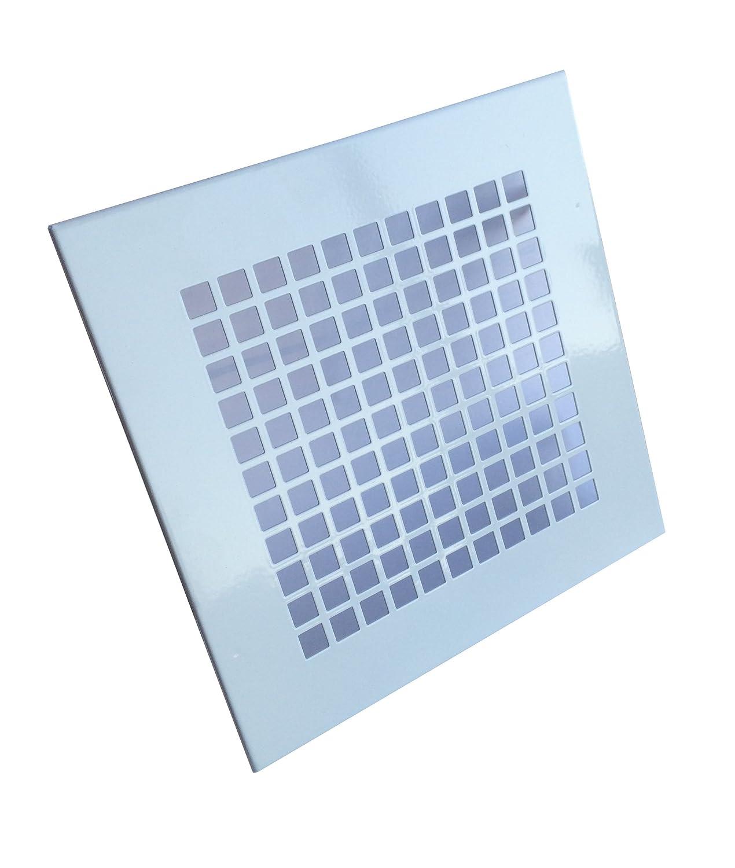 SLR-Kamera-Objektiv Leistungsstarke Reinigung Gebl/äse LCD-Screen Keyboard Blower Druckluftpumpe Staubf/änger LYA Sauberer Ball
