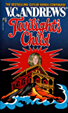 Twilight's Child (Cutler Book 3)
