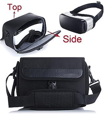 2901e478e682 AceTech® VR bag   VR case