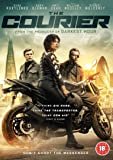 The Courier [DVD]