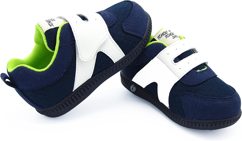 Chaussures Premiers Pas b/éb/é gar/çon N/°1 TCHOU TCHOU SHOES Baskets Fashion /& Sporty Marque Fran/çaise