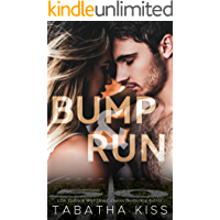Bump and Run (The Bad Baller Books Book 1)