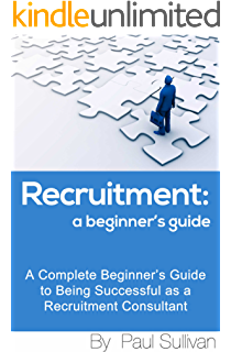 Recruitment blueprint control the deal and make more placements recruitment a beginners guide malvernweather Images