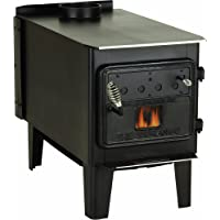 Amazon Best Sellers Best Wood Burning Stoves