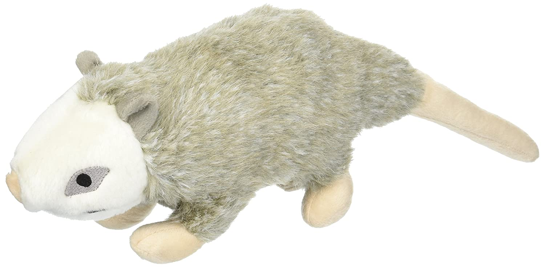 Ethical Pet Woodland Series 38,1 cm Possum Peluche Cane, Grande