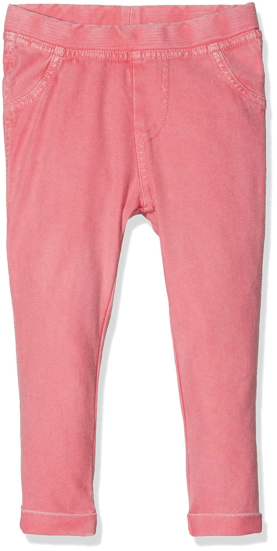 NAME IT Nbfnejane Swe Legging, Pantalones para Bebé s Pantalones para Bebés 13156841