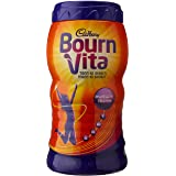 Bournvita with Pro Health Vitamins - 1 kg