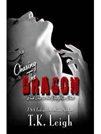 chasing the dragon deception duet book 1 - Free Book Images