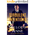 Turbulent Intentions (Billionaire Aviators Book 1)