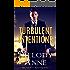 Turbulent Intentions (Billionaire Aviators Book 1)