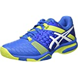f8ea41f3feed6 ASICS Gel-Blast 7 GS