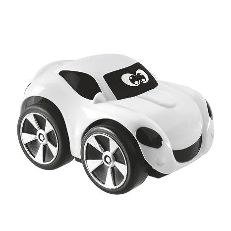 CHICCO Turbo Touch Walt 00009363000000 Mini de coches de ...