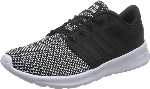 Cf Qt Racer W Fitness Shoes, 7.5 UK