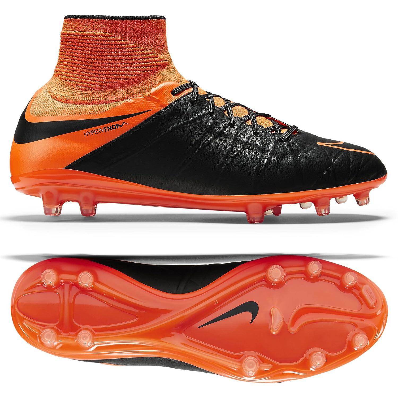 Nike メンズ アスレチック B013W8PK1K 9.5 D(M) US