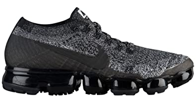 121762bcf8f Image Unavailable. Image not available for. Color  Nike Women s Air  Vapormax Flyknit Running Shoe ...