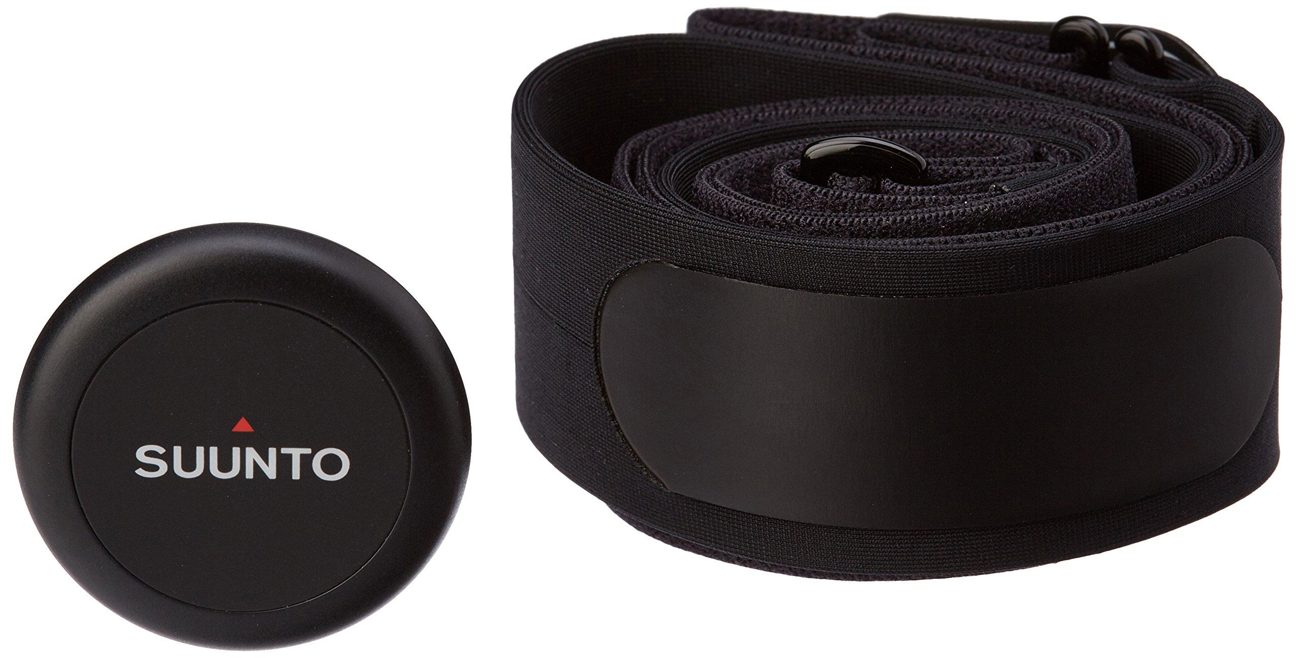 SUUNTO Smart Belt