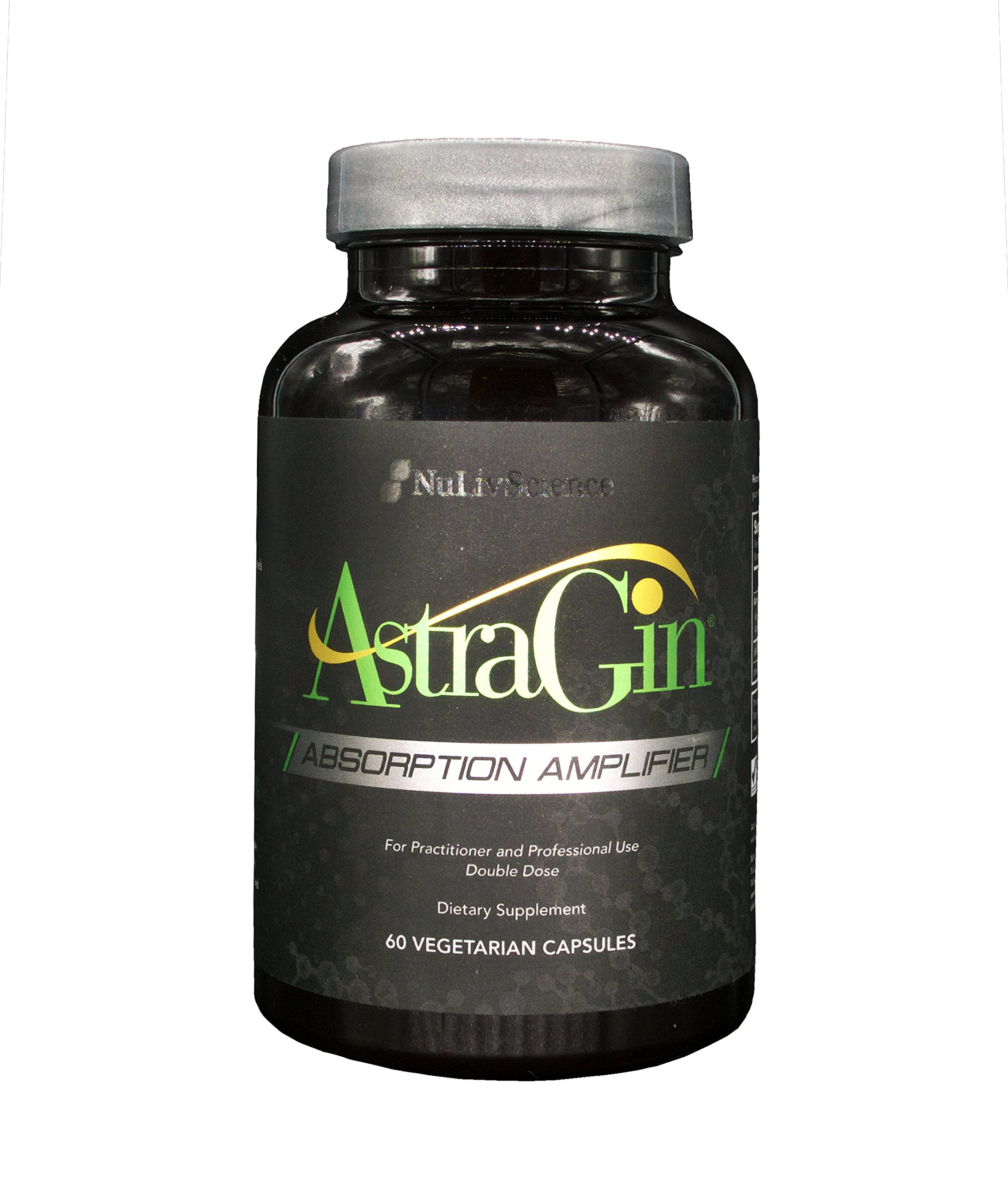 Amazon ActiGin Glycogen FUEL and Muscle Recovery for best post