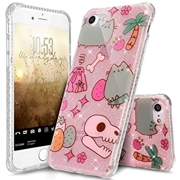 coque ikasus iphone 8