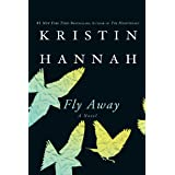 Fly Away: A Novel (Firefly Lane Book 2)