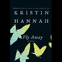 Fly Away: A Novel (Firefly Lane Book 2)