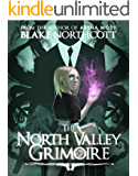The North Valley Grimoire