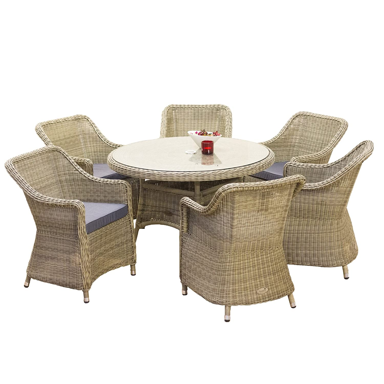 Esstisch mit sthlen kaufen esstisch mit stuhlen gunstig medium size of esstisch mit stuhlen - Esstisch mit stuhlen billig ...