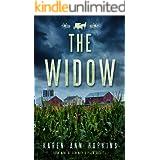 The Widow (Serenity's Plain Secrets Book 9)