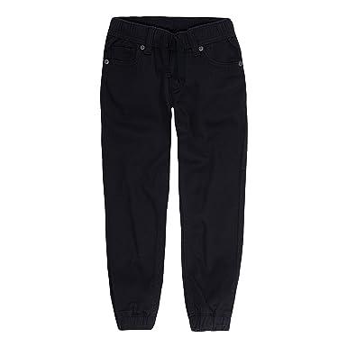 7d2067773 Amazon.com: Levi's Boys' Jogger Pants: Clothing