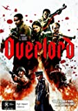 Overlord (2018) (DVD)