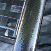 Amazon.com : Suncast 50 Gallon Patio Bench with Storage