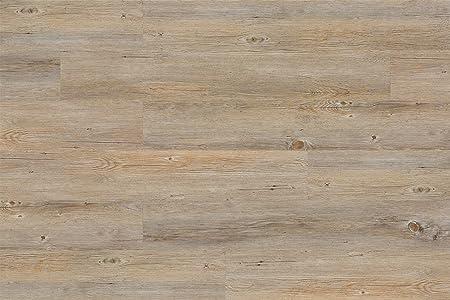 Vinyl Fußboden Eiche ~ Cortex kork parkett nordeiche veranatura klick parkettboden