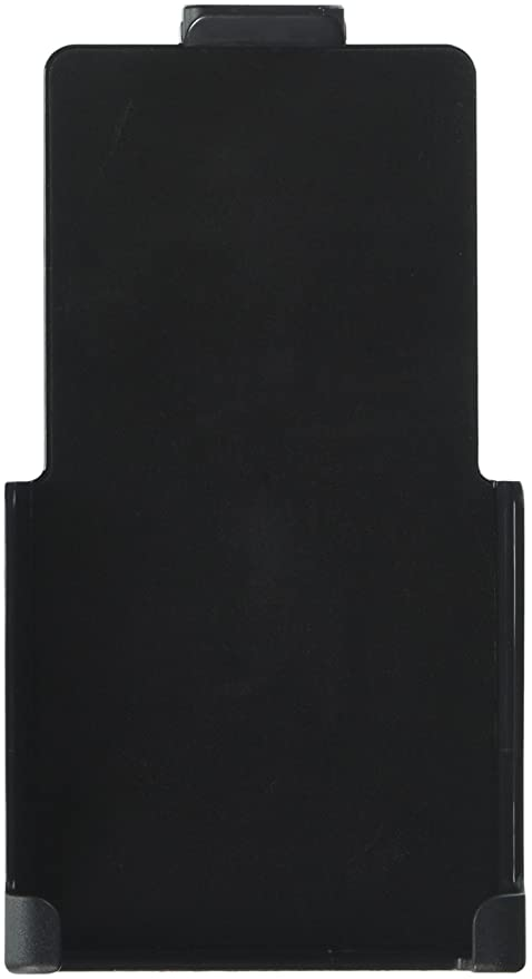 buy popular 8e66d 5b373 Seidio Spring Clip Holster for The BlackBerry Priv: Amazon.in ...