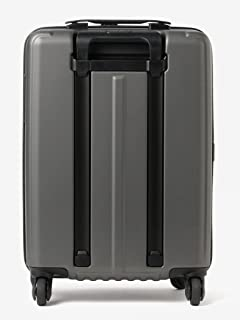 G-10 Hard Case 11-61-1268-106: Charcoal