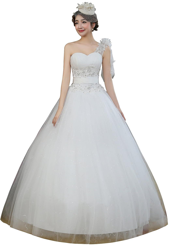 New Design Gown Dress 2017 Carley Connellan