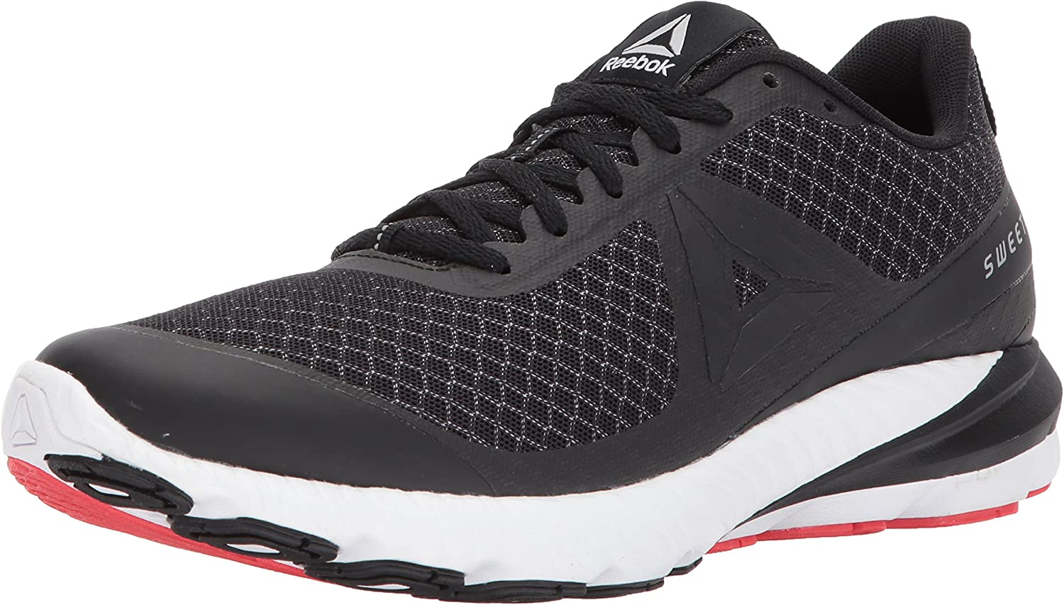 Reebok Men s OSR Sweet RD SE Running Shoe