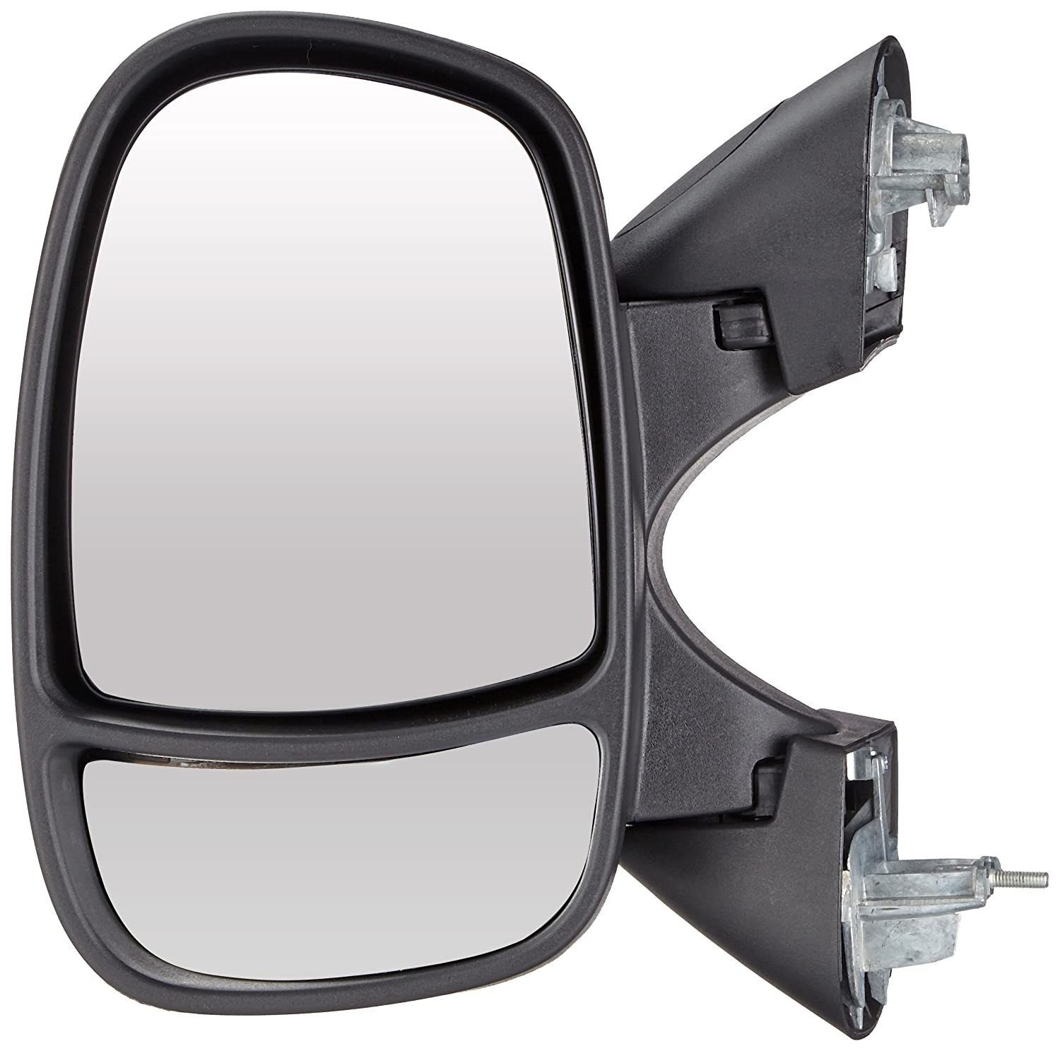 Melchioni 335015770/Manual Rearview for Car