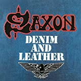 Denim & Leather [Import anglais]