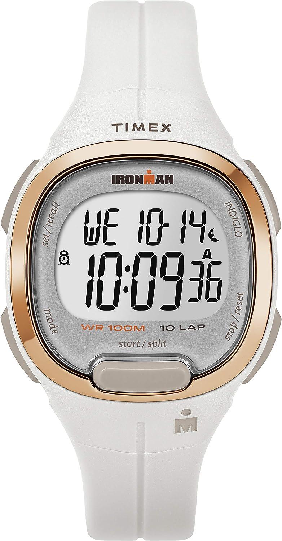 Reloj - Timex - para Mujer - TW5M19900