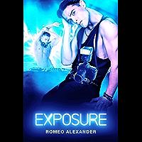Exposure (Club Nocturne Book 3)