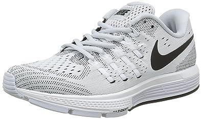 Nike Damen WMNS Air Zoom Vomero 11 Laufschuhe