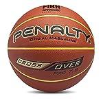 Bola Basquete Crossover Ix Penalty