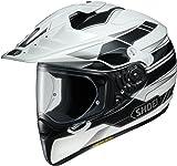 オニール O'NEAL モトクロス オフロード ヘルメット コード25 ディーゼル (L)