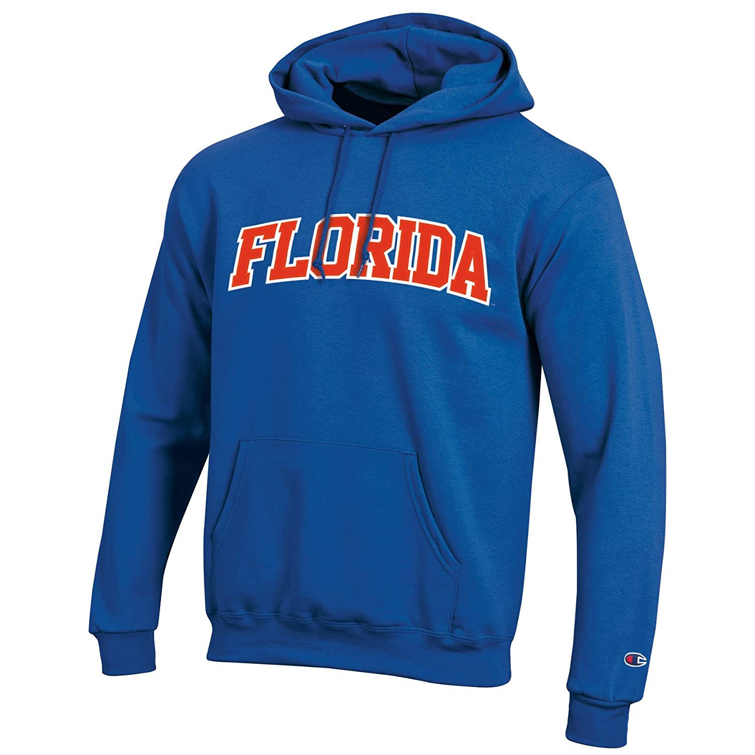 正規通販 NCAAメンズEco Powerblend Hooded Sweat Sweat Shirt 3L 3L Florida Florida Gators B01FQK1ZPW, MY HONEY:6a60bb0f --- a0267596.xsph.ru