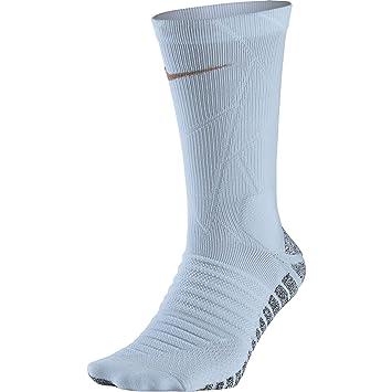 Nike Calcetines Unisex Grip cr7 Crew