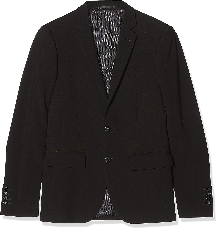 Lindbergh Herren Mens Suit Anzug