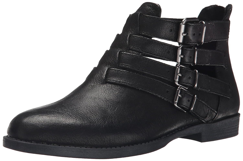 Bella Vita Women's Ronan Boot B00U804B0C 9.5 N US Black
