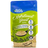 Absolute Organic Nutritional Yeast 150 g, 150 g