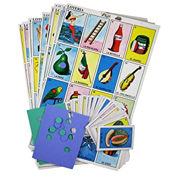 Corsair Themed Ryzen 7 1700 Producción y tragaperrasgratis con bonus gratis zeus juego para jugar Laptop o computadora Hacer