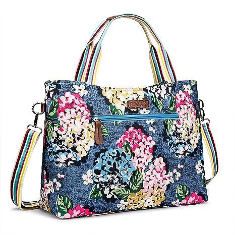 Amazon.com  Laptop Tote Bag 1cf787df2a794