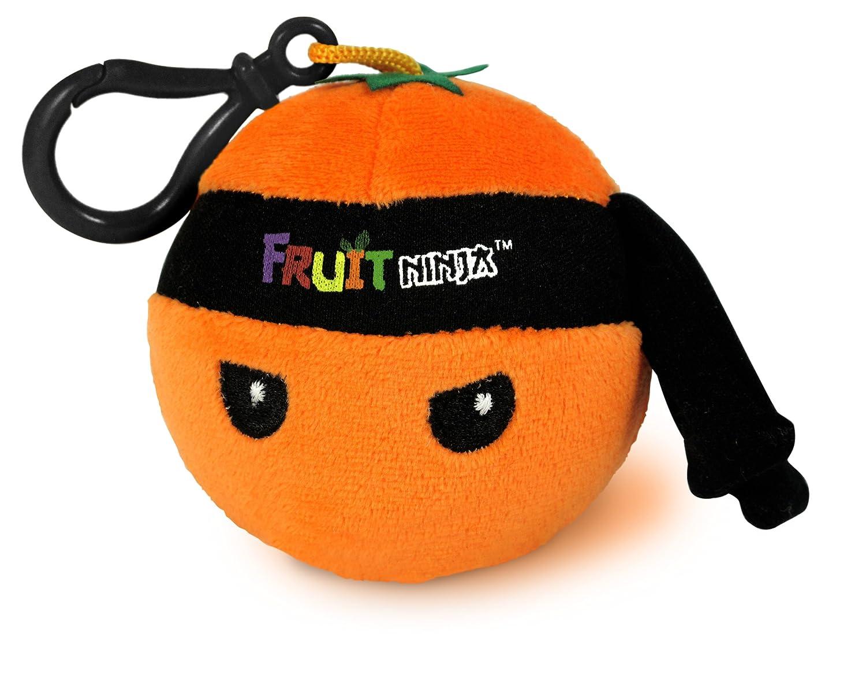 Fruit Ninja - Peluche: Amazon.es: Juguetes y juegos